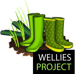 Wellies Project